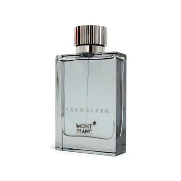 starwalker eau de toilette 75ml by mont blanc beauty flowing. Black Bedroom Furniture Sets. Home Design Ideas