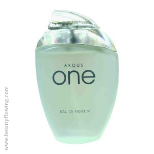 Arqus One EDP 100 ML