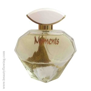 Moments EDP 100 ML